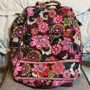 Vera Bradley - Backpack
